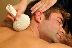Consider, that tokyo asian massage